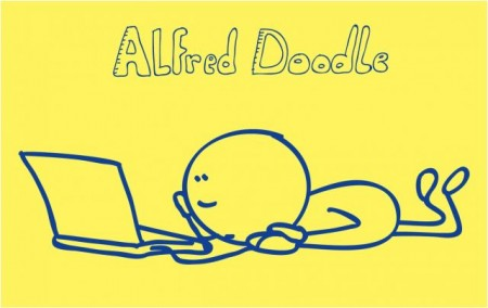Alfred-Doodle-450x284