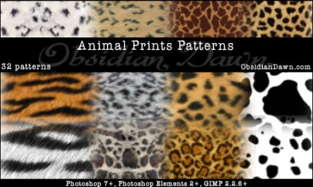 Animal_Prints_PS_Patterns_by_redheadstock