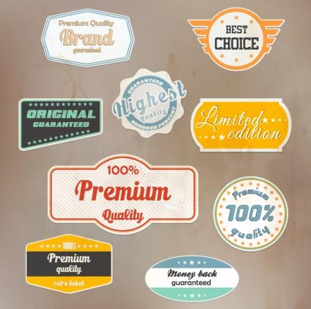 Beautiful-label-design-2