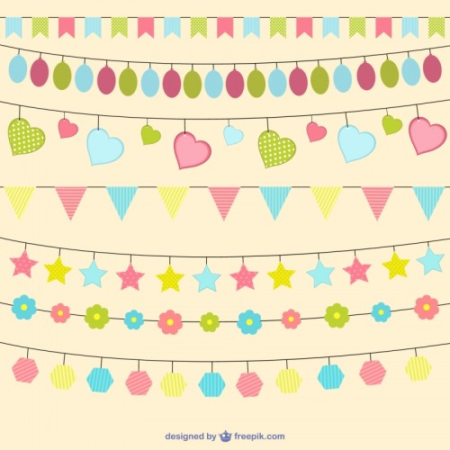 Birthday-buntings-Vector-500x500