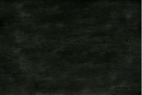 Black-Chalkboard-Background-500x334