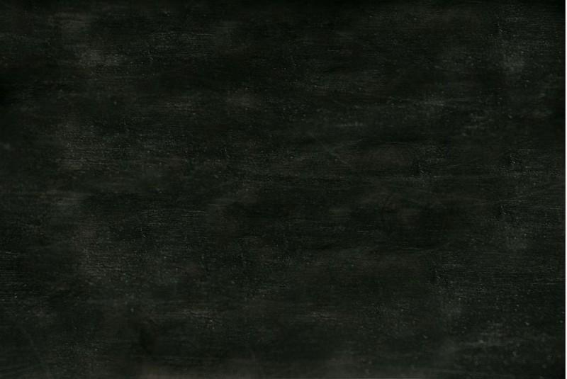 黒背景 印刷 pdf
