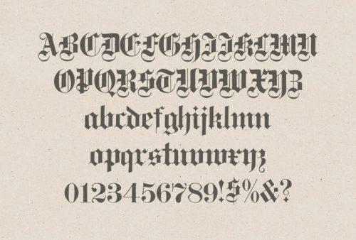 Black-Letter-1-500x338
