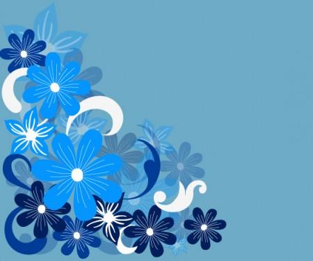 Blue-Flowers-450x375