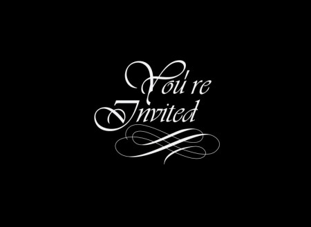 Bridal-calligraphic-elements-01-450x329