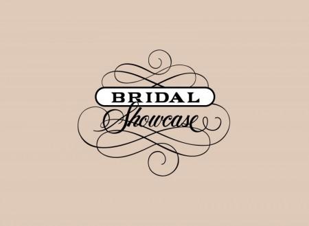 Bridal-calligraphic-elements-02-450x329