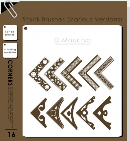 Brush_Pack___Corners_by_MouritsaDA_Stock