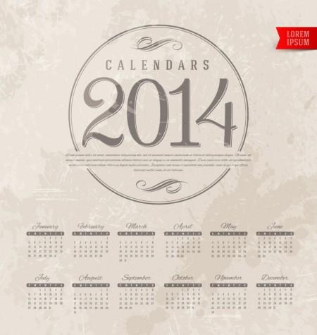 Calendar-17