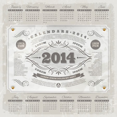 Calendar-20