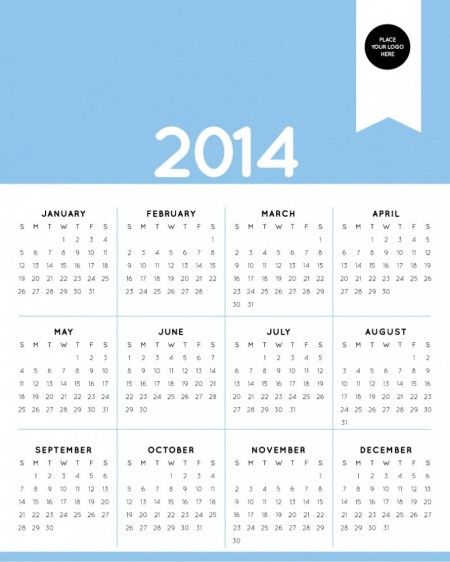 Calendar-2014-62