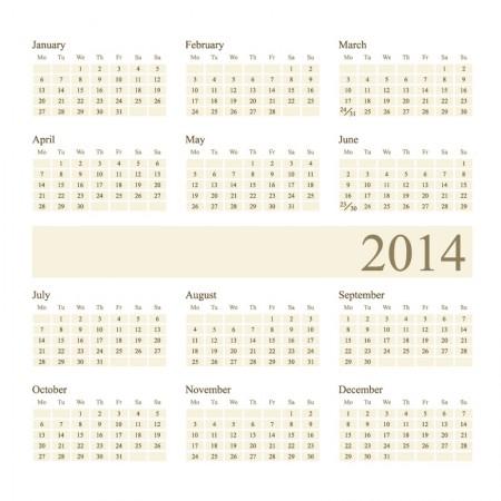 Calendar-2014-63