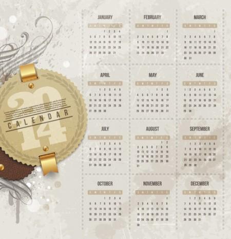 Calendar-21