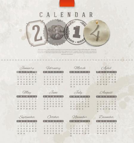 Calendar-23