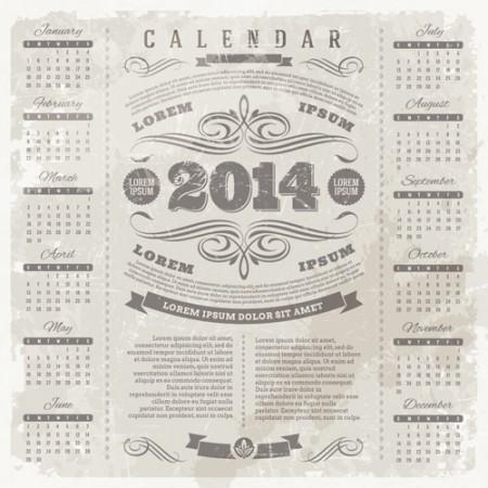 Calendar_14