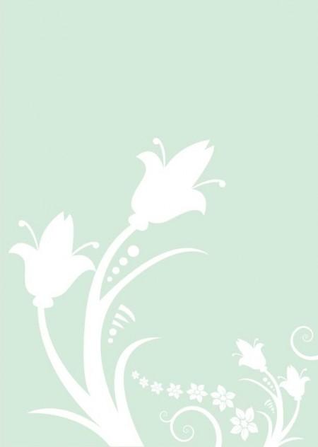 Card-Design-Sample-450x632