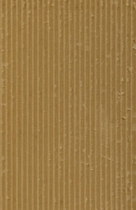Cardboard Lite Texture Pack