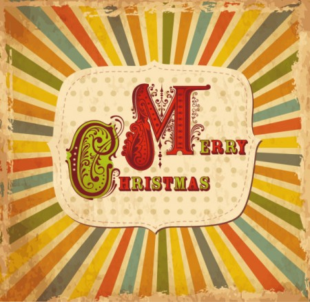 Cartoon-Christmas-new-year-cards-vector-04-450x439
