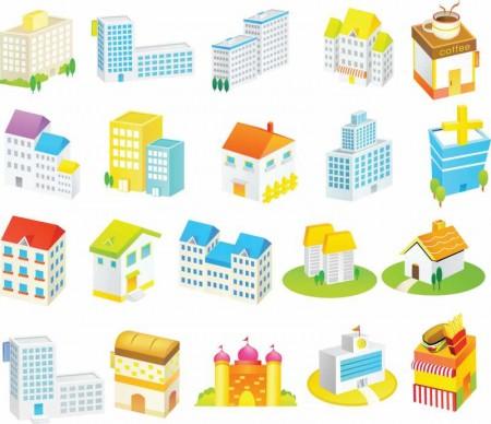 Cartoon-construction-icon-vector-01-450x388