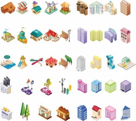 Cartoon-construction-icon-vector-02-450x400
