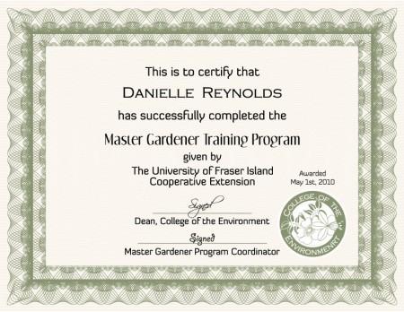 Certificate-Templates-7-02-450x348