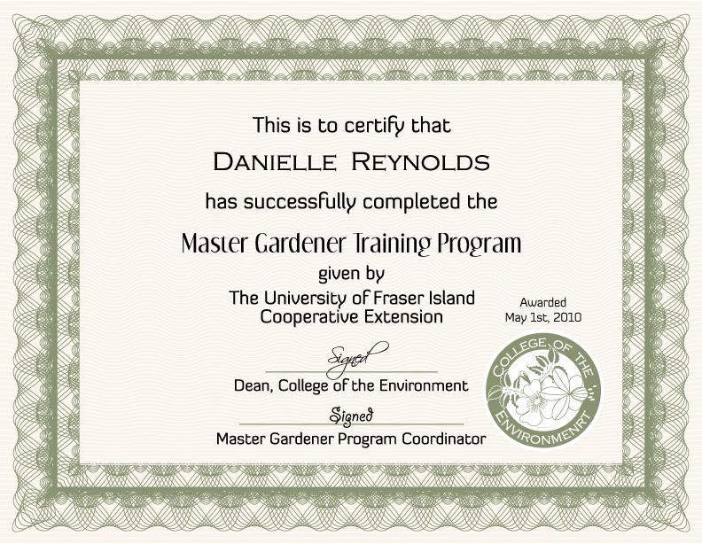 six certificate yelopaper Gallery
