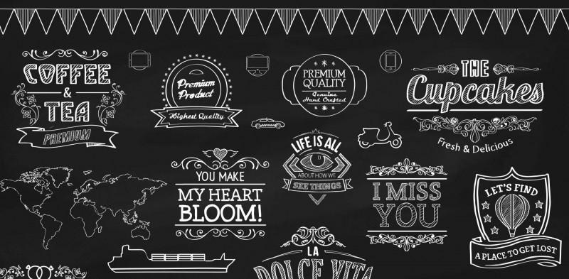 Black Forest Cafe Menu