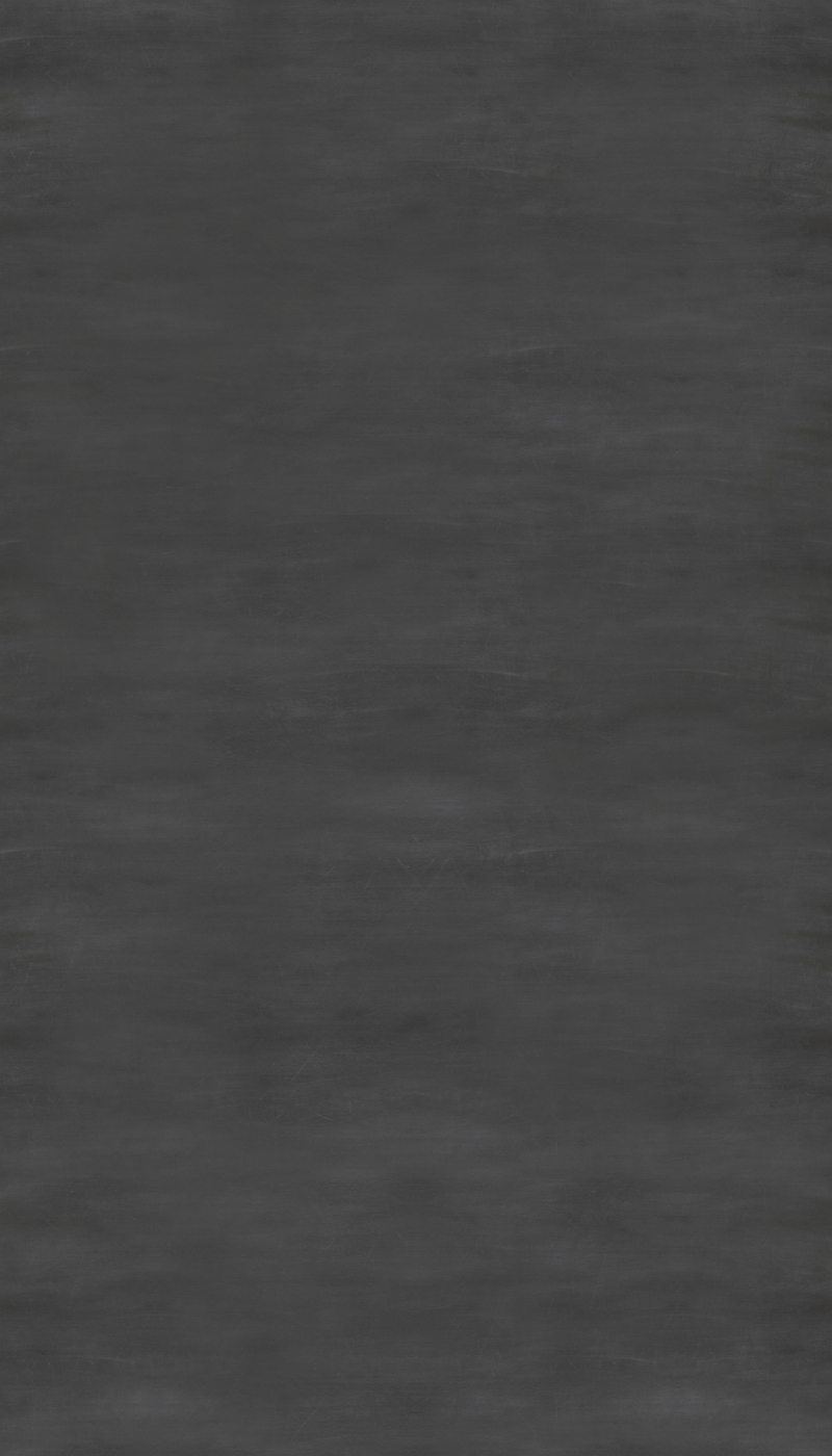 chalkboard background chalkboard background free Car Pictures