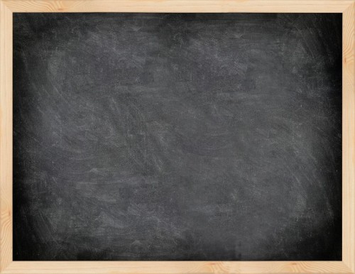 Chalkboard-Whiteline Apps