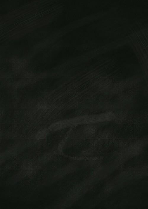 ChalkboardBackgroundA4