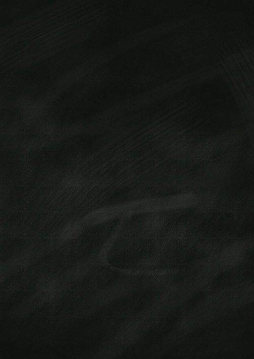 ChalkboardBackgroundA4-500x706
