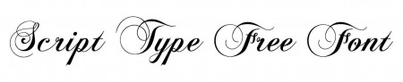 Chopin-Script-450x92