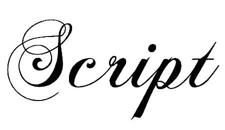 Chopin-Script2