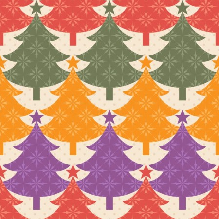 Christmas patterns (2)