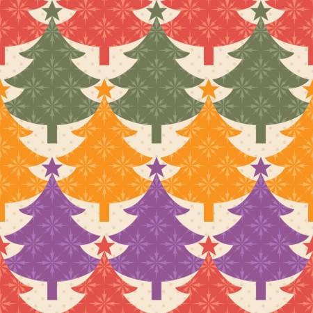Christmas patterns (2)