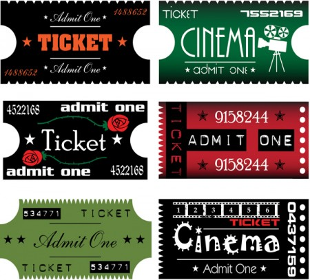 Cinema-ticket-450x407
