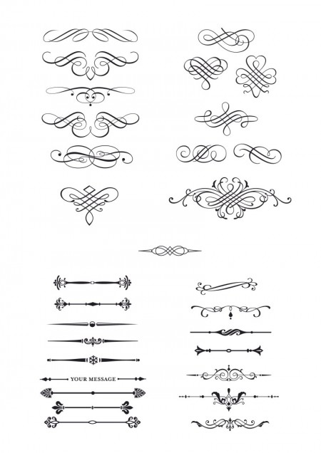 Classic-European-Pattern-03-450x636