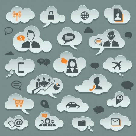 Cloud-storage-design-elements-vector-02-450x450