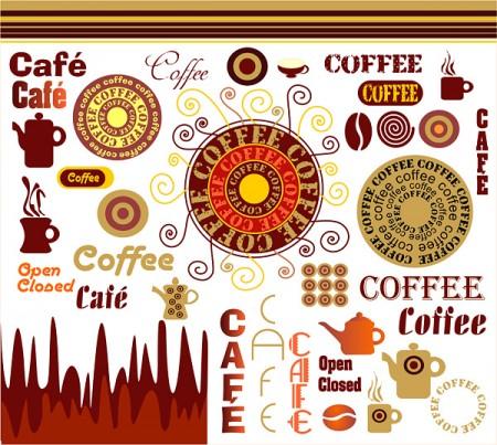 Coffee_art-450x403