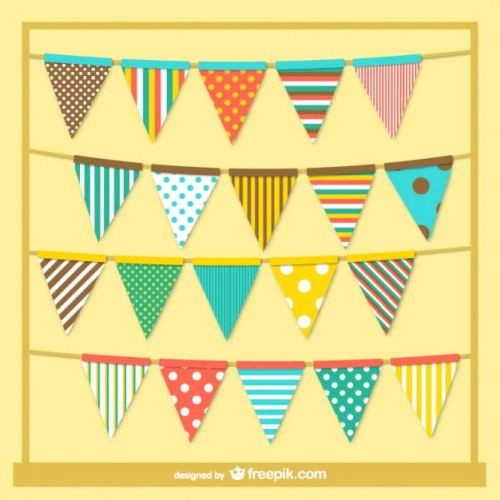 Colorful-retro-style-garlands-500x500
