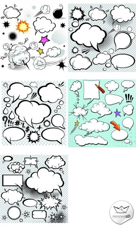 Comic_style_r2d-450x750