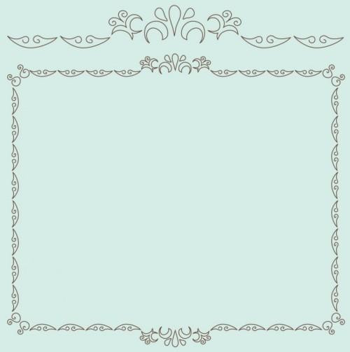 Craftmonkey-Cute-Fremes-01-500x503