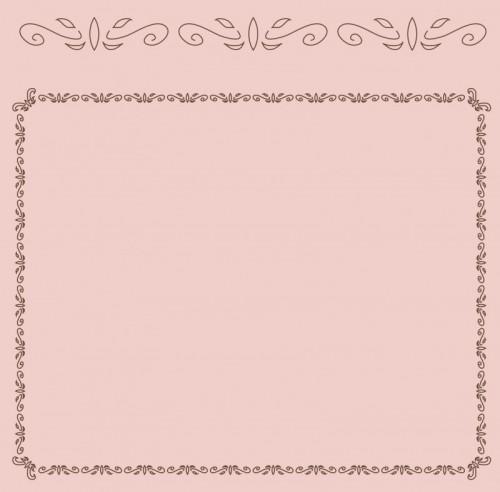 Craftmonkey-Cute-Fremes-02-500x492