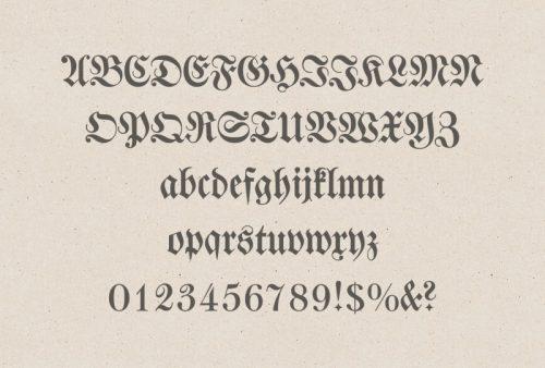 DS-Walbaum...-500x338