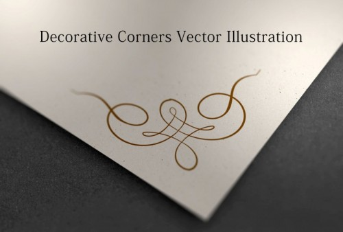 Decorative-Corners-Vector-Illustration-500x338