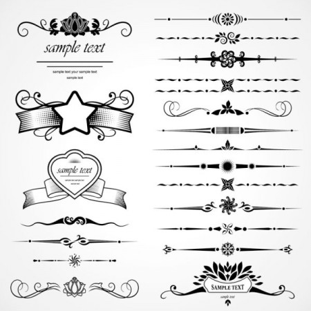 http://free-style.mkstyle.net/web/wp-content/uploads/Decorative-ornate-patterns-elements-eps-Vector-02-450x450.jpg