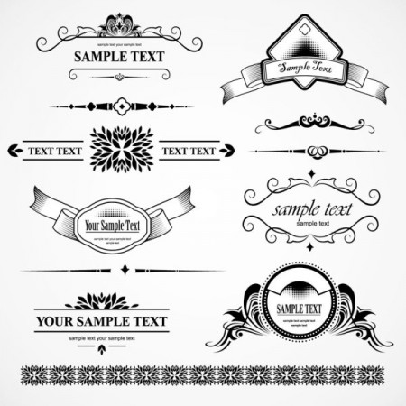 http://free-style.mkstyle.net/web/wp-content/uploads/Decorative-ornate-patterns-elements-eps-Vector-03-450x450.jpg
