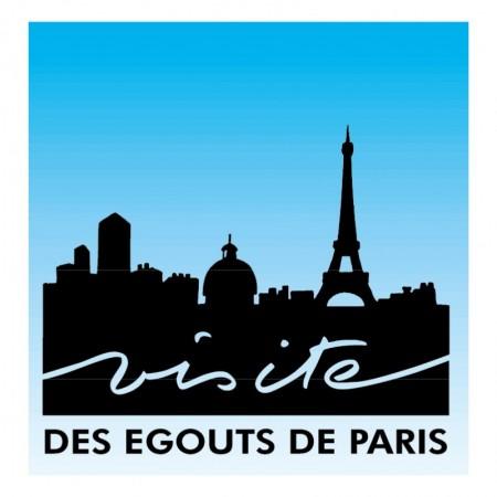 Des Egouts De Paris