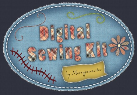 Digital_Sewing_Kit_by_merrypranxter