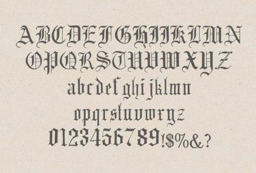 English-Goth...-500x338