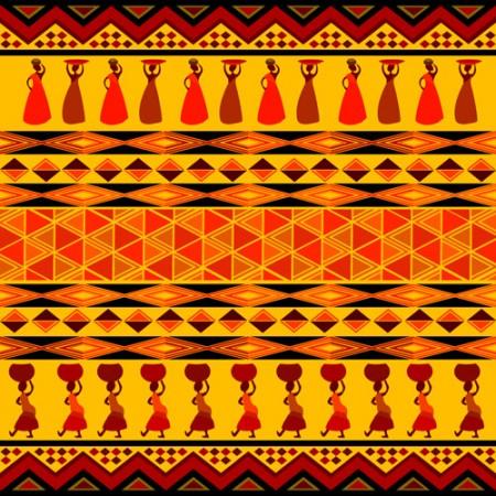 Ethnic-African-pattern-5-450x450